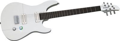Yamahargxa2
